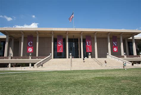Csun Mba Fall 2017 by Csun To Open Clinic For Students Csun Today