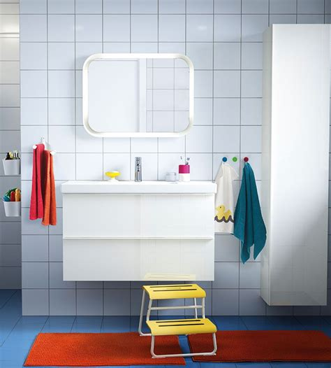 bathroom tiles ikea 134 best ikea badezimmer spa images on