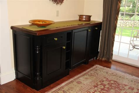 carpenter kitchen cabinet kitchen cabinet sizes a concord carpenter