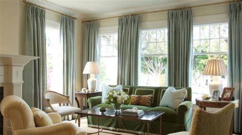 cortinas para la casa decorablog revista de decoraci 243 n