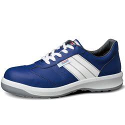 Safety Shoes Midori Wpa 110 anti static work shoes elepass 307 white midori anzen