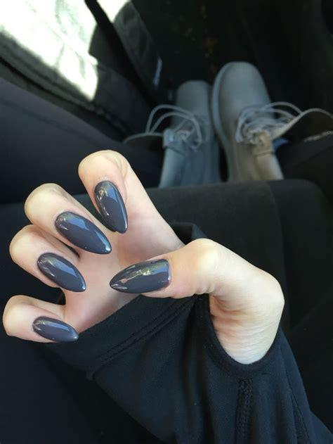 1000 images about mahindi on pinterest negative space 1000 images about nails on pinterest nail art negative