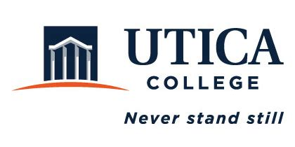 Utica College Mba by Find A Degree Careersinhealthadministration
