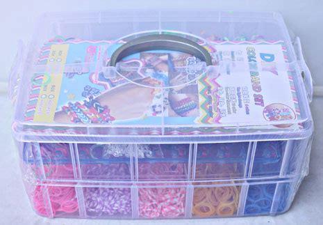 Tenda Anak Murah Toko Mainan Anak Toko Mainan Kolam Tenda