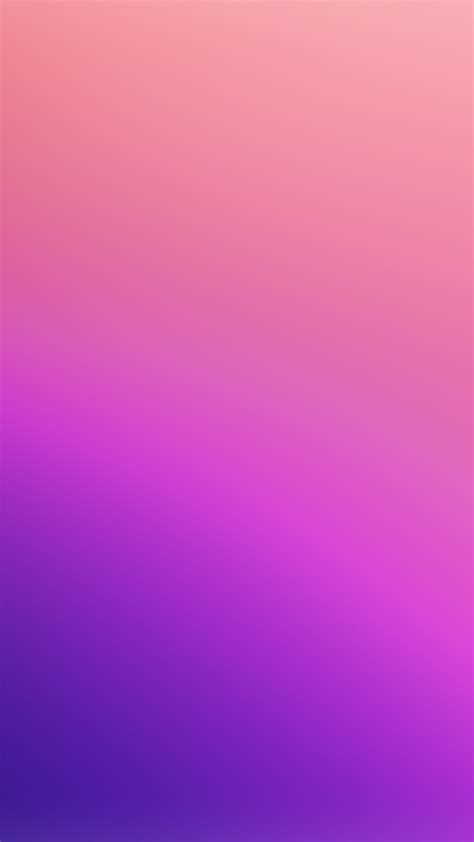 wallpaper pink for ipad for iphone x iphonexpapers