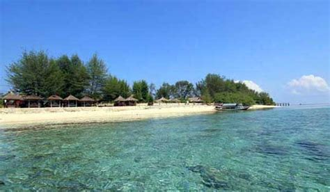 gili meno indonesia the exoticism and romanticism of gili meno lombok