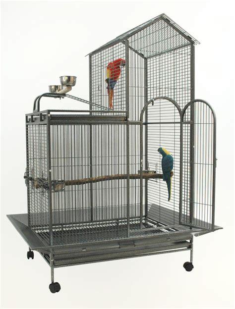 gabbia pappagallo gabbia per pappagalli animalmarketonline