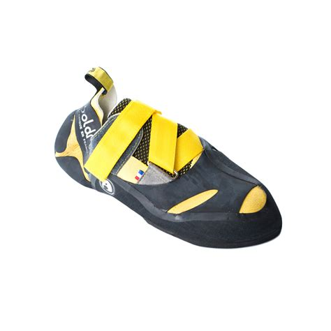 climbing shoes shop boldrini apache light climbing shoe climbing shoes