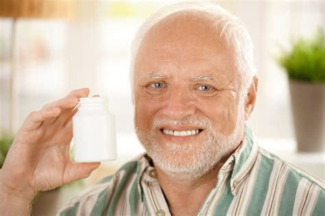 Stock Images Meme - top hold the pain harold wallpapers