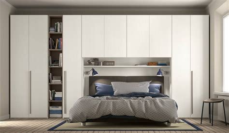 camere da letto eleganti camere da letto eleganti raffinate funzionali
