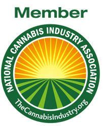 Hton Mba Accreditation by 17 Best Images About Cannabis Logos Design On