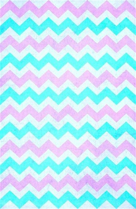 cute pastel pattern background cute pastel iphone wallpaper w a l l p a p e r s