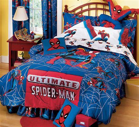 Bedroom Ideas For Little Boys 5
