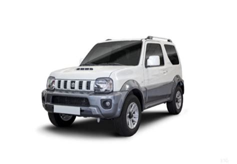 suzuki jeep 2012 suzuki jimny tests erfahrungen autoplenum de