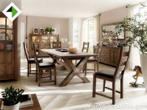 International Wholesale Furniture by Wholesale Dining Tables Foter