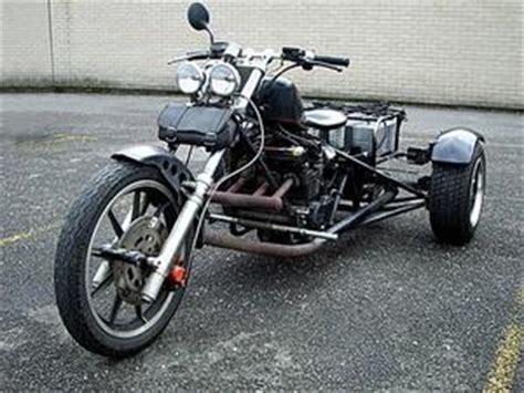 Dreirad Motorrad T Rex by Informations Sur Conduire Une Moto Trike Handpuzzles