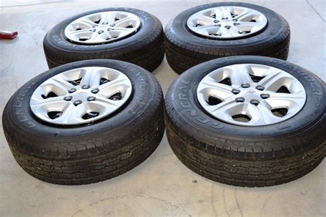chevrolet tires factory chevy wheels genuine gm chevrolet oem factory