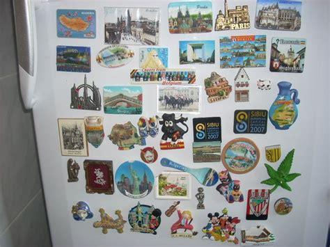 Jual Souvenir Magnet Kulkas Mancanegara Kroasia 87 best images about fridge magnet collections on refrigerators bulgaria and