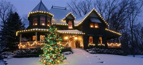 christmas light installation nj cost mouthtoears com