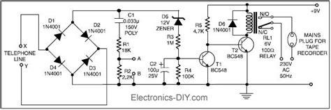 resistors in telephone circuits resistors in telephone circuits 28 images gt telephone gt automatic telephone call recording