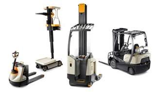 crown lift trucks crown equipment corporation singapore material handling