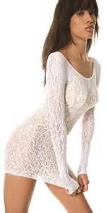 Latest saree 2013 new 2012 lace wedding lingerie dress