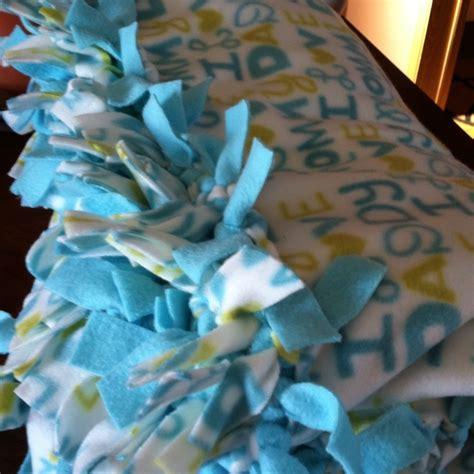 Tenun Blanket Premium Etnikantikikat 91 17 best images about fleece blankets on fleece throw no sew fleece blanket and