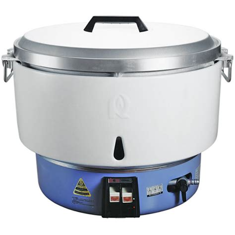 Rice Cooker Rinnai Gas rinnai automatic gas rice cooker