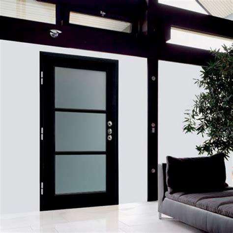 prezzi porte blindate porta blindata vetrata dierre vitra prezzi