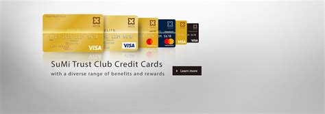 Sle Credit Card Philippines 100 Sle Of Credit Card Statement Isle Of News 3fm Isle Of Money Transfer Credit