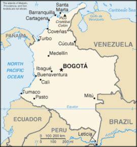 colombia – wikipedia