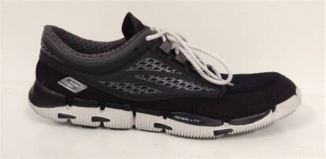 minimalist running shoe reviews review of the skechers gobionic minimalist running shoe