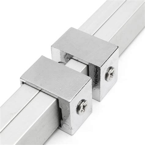 swing up cabinet door hinges arm mechanism hinges vertical swing lift up stay pneumatic