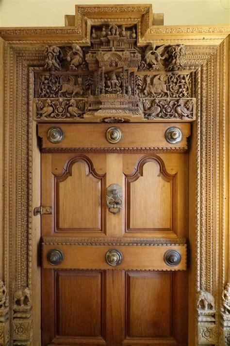 main door house main door main door design traditional