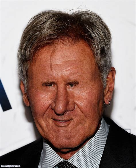 harrison ford eye color harrison ford pictures