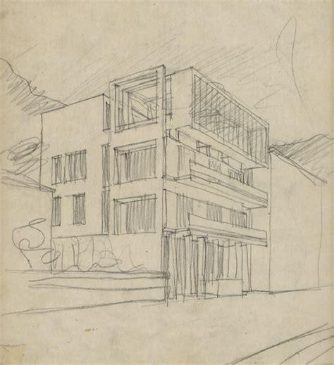 casa di cura san luca roma cesare cattaneo 1912 1943 accademia nazionale di san luca roma