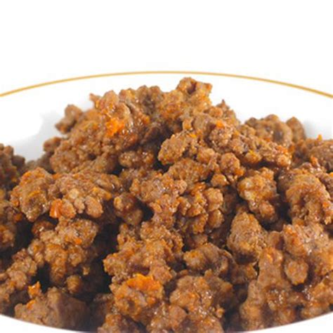 protein 4 oz ground beef how much protein is in four ounces of ground beef that is