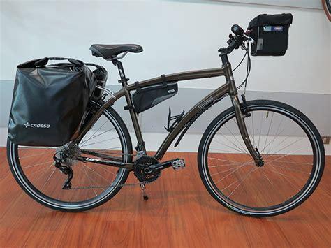 traguardo volante verona bike city personalizzata traguardo volante service