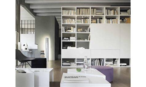 librerie sesto san lema librerie collezione selecta