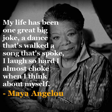 tuesday inspiration lunchbox 2 napoleon hill angelou a edison few seconds