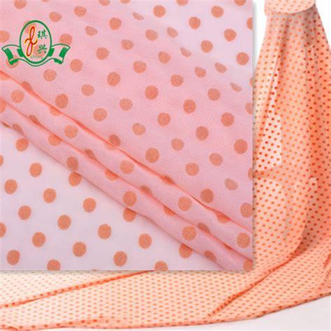 printable nylon fabric china printed mesh fabric nylon mesh fabric mesh fabric
