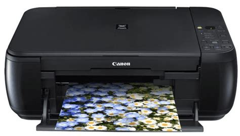 harga grosir ori canon pixma mp287 daftar harga printer canon pixma mp287 terbaru april 2018