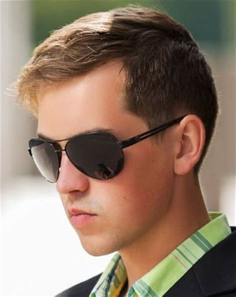 undercut hairstyles for thin hair 50 best hairstyles and haircuts for men with thin hair
