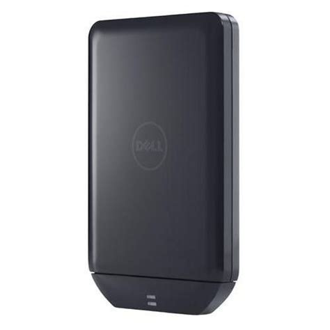 Disk Dell 1tb buy dell 1tb usb 3 0 external drive at best price in india on naaptol
