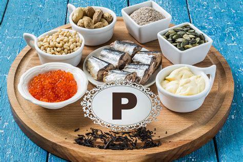 alimenti con fosforo alimenti ricchi di fosforo 50 cibi alleati di memoria e