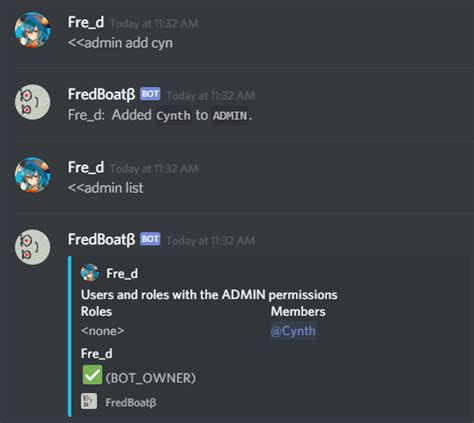 discord bot music how to add bot in discord for music image collections