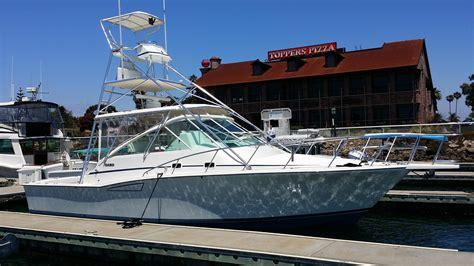 boat brokers oxnard ca 35 cabo 1996 for sale in oxnard california us denison