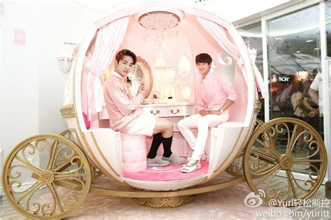 etude house etude house 이미지 201 tude house flagship store opening in shanghai hd 바탕