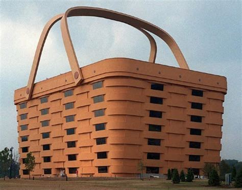 longaberger basket building art of design basket building ohio united states