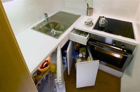lavelli cucina piccole dimensioni cucina piccole dimensioni top cucina leroy merlin top